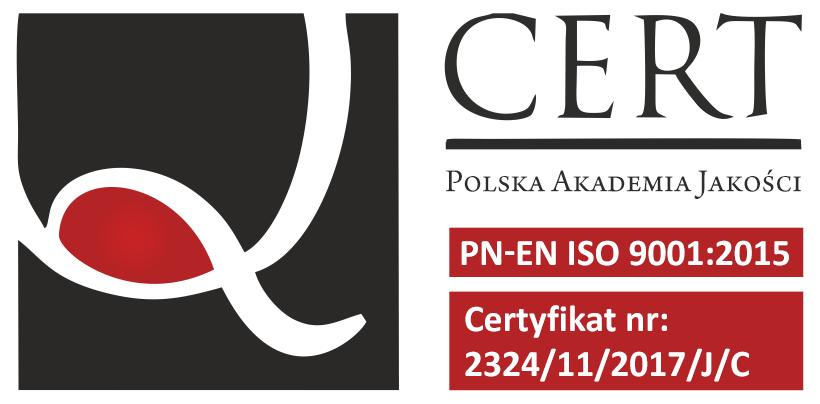 telbox_certyfikat_iso.png