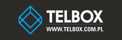 Shop TELBOX